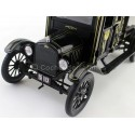 1921 Ford Model T Hearse Coche Funebre 1:18 Precision Collection PC18013 Cochesdemetal.es