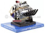 Motor Ford Dragster 427 SOHC 1:6 Liberty Classics 84029