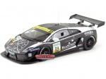 "2011 Lamborghini Gallardo LP 600+ GT3 ""#24 Reiter Engineering"" 1:18 Minichamps 151111124"