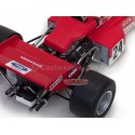 "1970 Lotus Type 72C ""USA Grand Prix Winner"" 1:18 Quartzo 18270 Cochesdemetal.es"