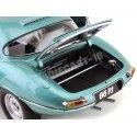 """1963 Jaguar E Type Lightweight """"#44 Silverstone Int. GT"""" Paragon 98331"""