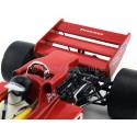 1970 Lotus 72C Jochen Rindt 5 Winner Britsh Grandprix 1:18 Quartzo 18276 Cochesdemetal.es