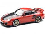 2010 Porsche 911 (997) GT2 RS Red 1:18 AUTOart 77964
