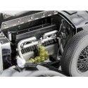1925 Rolls Royce Phantom I Black 1:18 Kyosho 08931BK Cochesdemetal.es