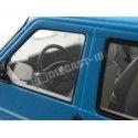 1992 Volkswagen T4 Caravelle Microbus Azul 1:18 KK-Skale 180263
