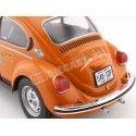 1973 Volkswagen Beetle 1303S SCCA Rally USA 1:18 Solido S1800506 Cochesdemetal.es