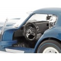 1965 Shelby Cobra Daytona Coupe 24h LeMans 12 Schlesser-Grant 1:18 CMR111 Cochesdemetal.es