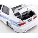 """1995 Volkswagen Jetta A3 """"Fast & Furious"""" 1:24 Jada Toys 99591"""