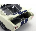 "1965 Shelby GT350-R ""23 Charlie Kemp"" 1:18 ACME GMP A1801812 Cochesdemetal.es"