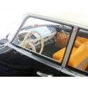 1957 Citroen DS19 Negro-Beige 1:12 Premium ClassiXXs PCL40046