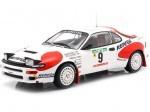 1992 Toyota Celica GT-4 (ST185) Rallye Portugal 1:18 IXO Models 18RMC023B