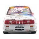 1989 BMW M3 E30 Winner DTM Team Schnitzer 1:18 Solido S1801503 Cochesdemetal.es