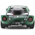 1975 Lancia Stratos HF Safari Rallye 1:18 Sun Star 4626 Cochesdemetal.es