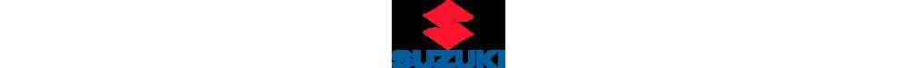 Miniaturas Suzuki a Escala 1:18