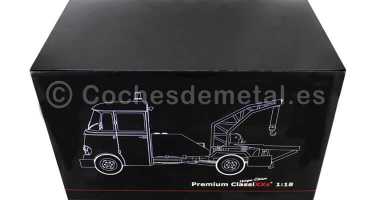 PCL30000_caja.JPG