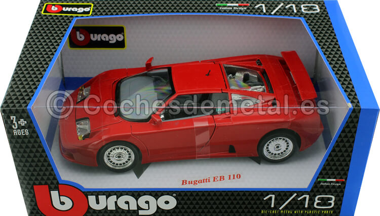 BB12023R_caja.JPG
