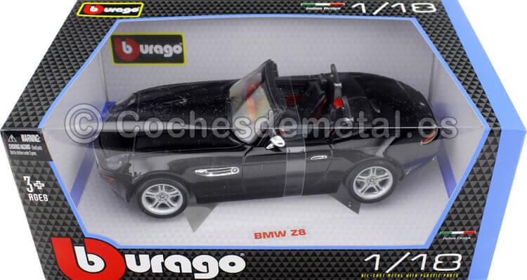 BB12032BK_caja.JPG