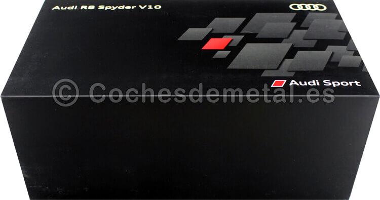 IS5011618552_caja.JPG