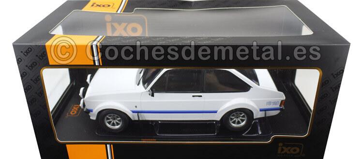 IXO18CMC029_caja.JPG