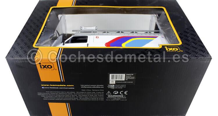 IXO18RMC019_caja.JPG