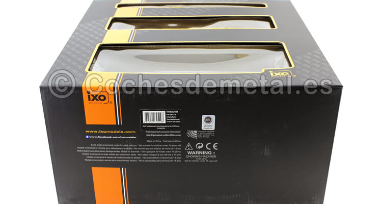 RMC027WX_caja.JPG