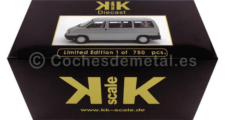 KK180264_caja.JPG