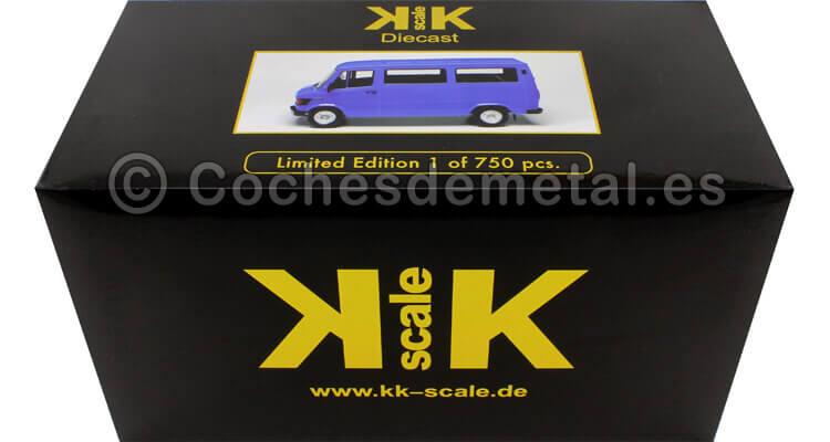 KK180293_caja.JPG