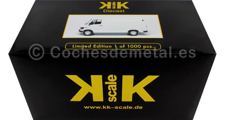 KK180301_caja.JPG
