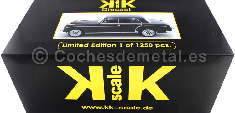 KK180321_caja.JPG