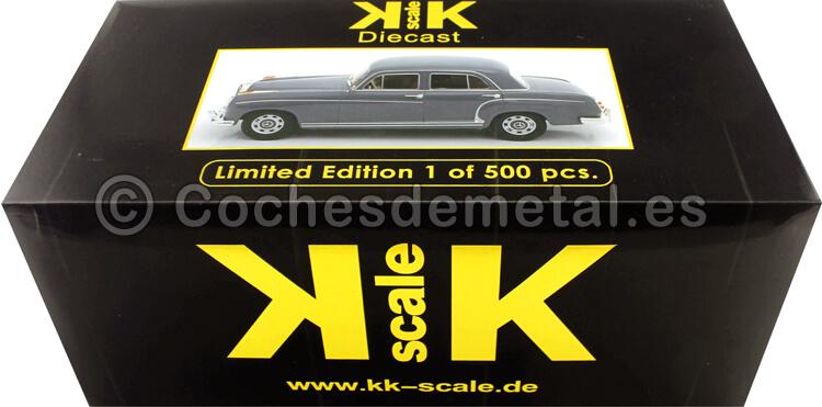 KK180323_caja.JPG