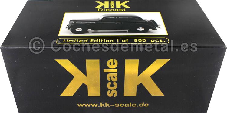 KK180251_caja.JPG