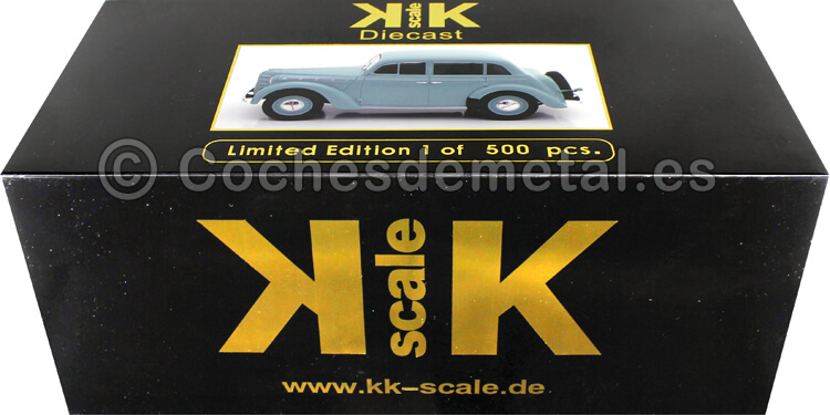 KKDC180252_caja.JPG