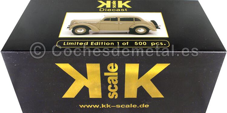KKDC180253_caja.JPG