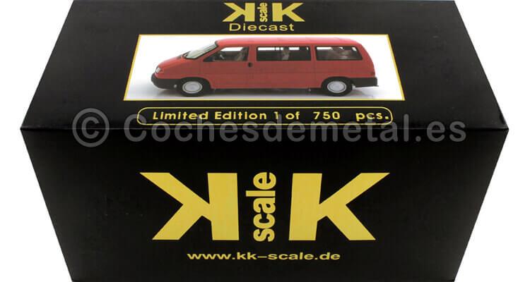 KKDC180261_caja.JPG
