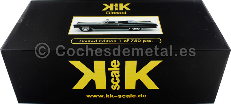KKDC180311_caja.JPG