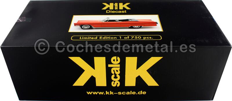 KKDC180312_caja.JPG