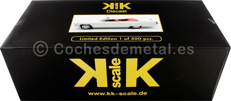 KKDC180313_caja.JPG