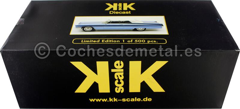 KKDC180314_caja.JPG