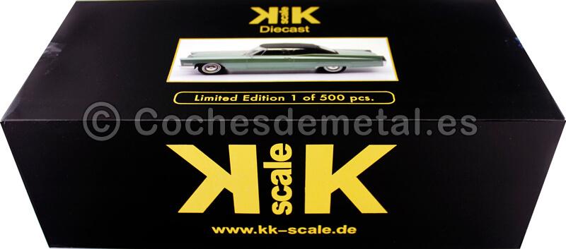 KKDC180315_caja.JPG