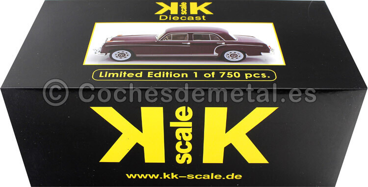 KKDC180322_caja.JPG