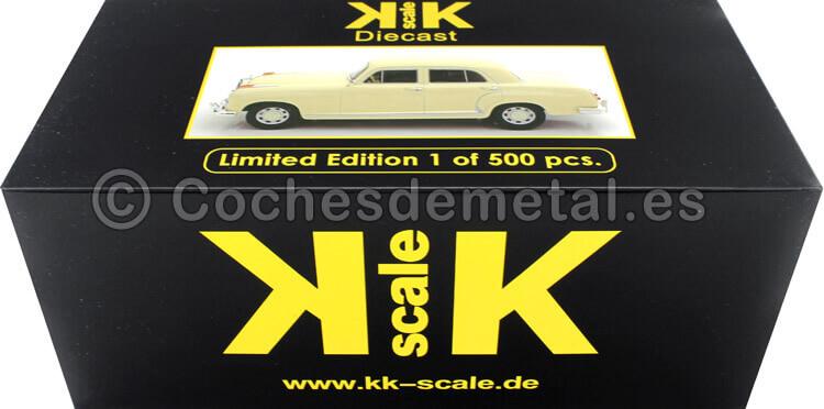 KKDC180324_caja.JPG