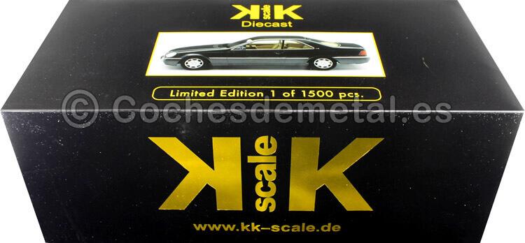 KKDC180341_caja.JPG