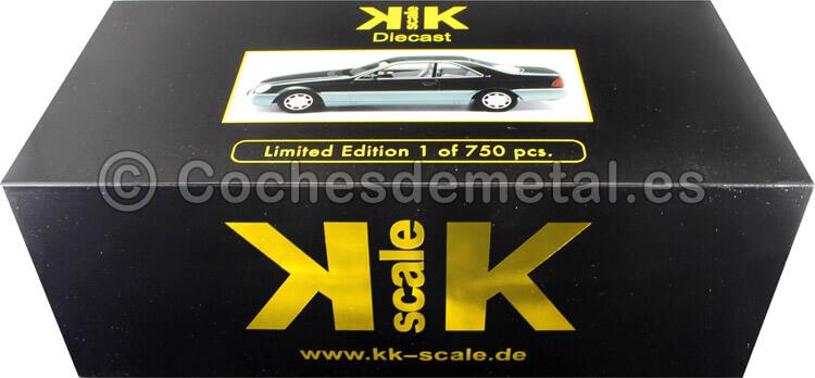 KKDC180343_caja.JPG