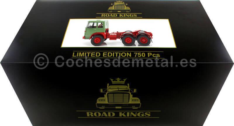 RK180052_caja.JPG