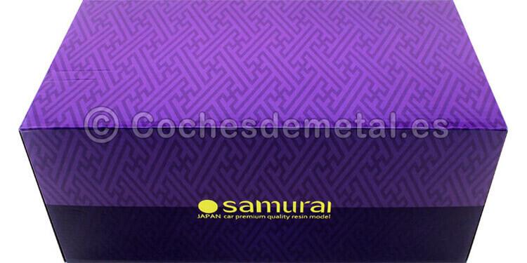samurai_caja.JPG