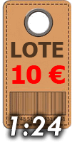 lote_10.png