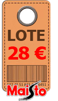 lote_28.png
