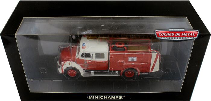 MI439141072_caja.JPG