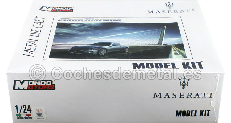 MM60016_caja.JPG