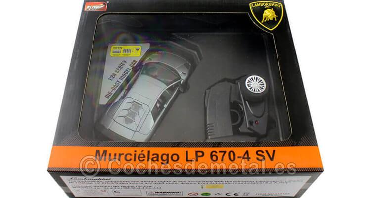 MZ25018s_caja.JPG